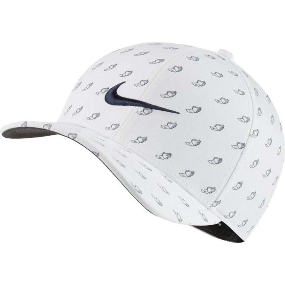 Casquette de golf AeroBill Classic99 - Nike - Modalova