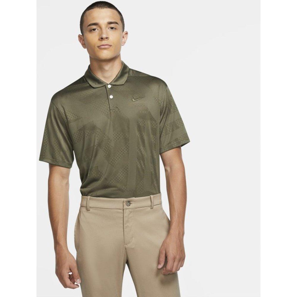 Polo de golf Dri-FIT Vapor - Nike - Modalova