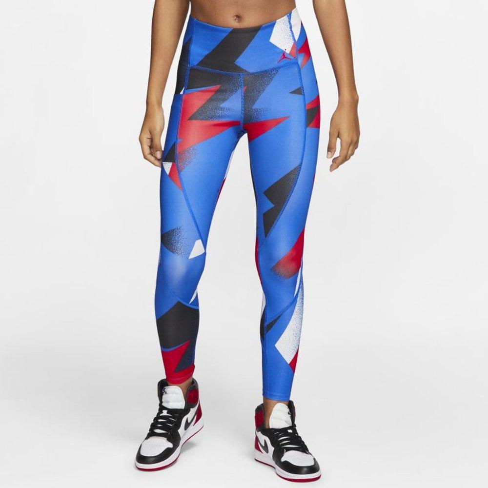 Legging Paris Saint-Germain - Nike - Modalova