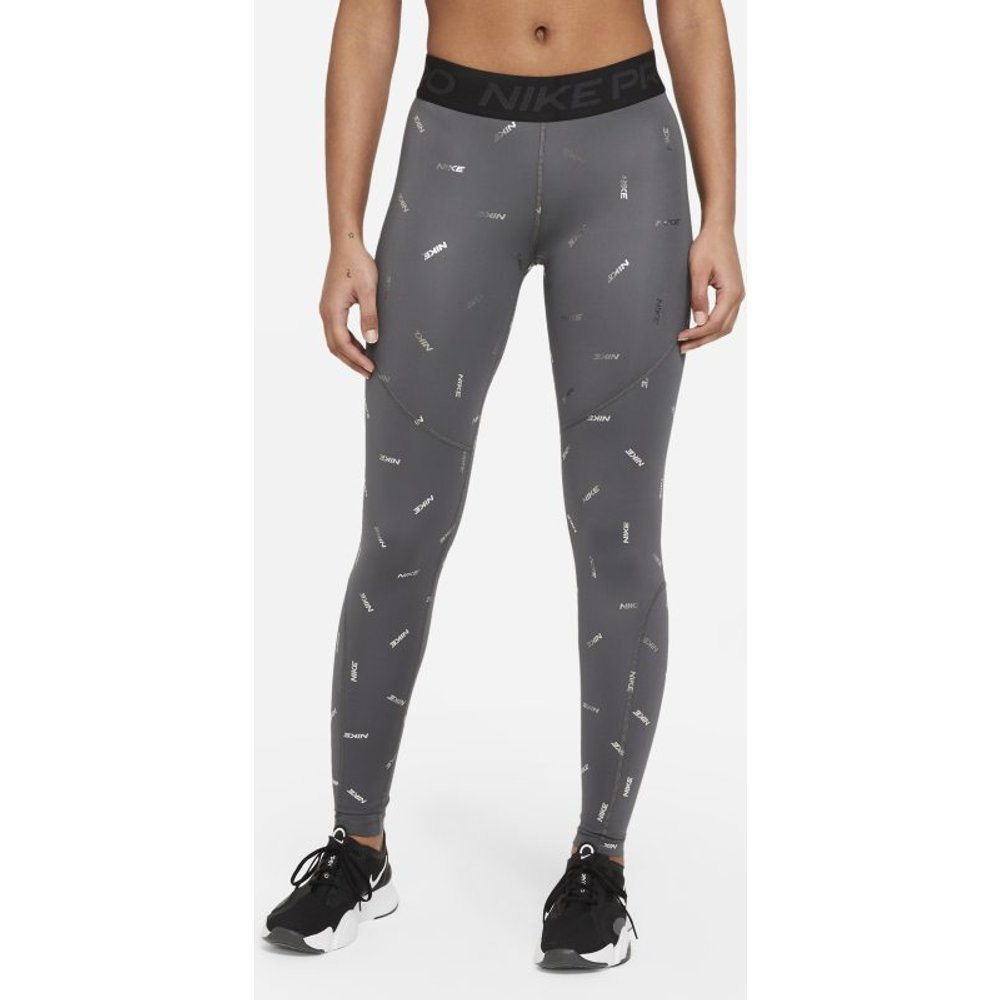 Legging imprimé Pro - Nike - Modalova