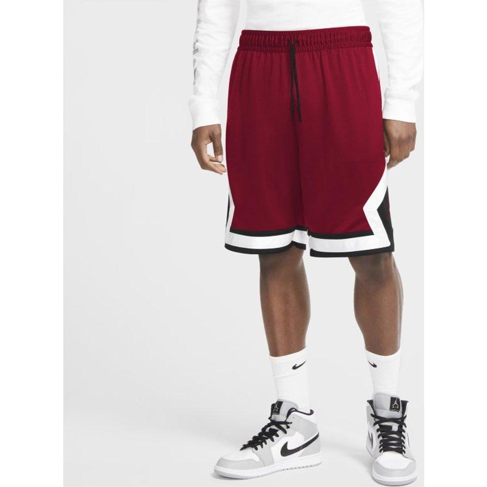 Short Jordan Jumpman Diamond - Nike - Modalova