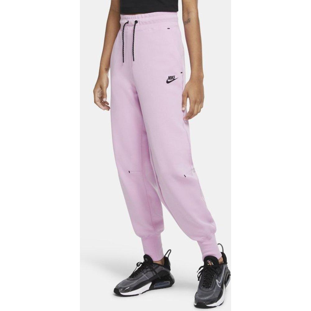 Pantalon Sportswear Tech Fleece - Nike - Modalova