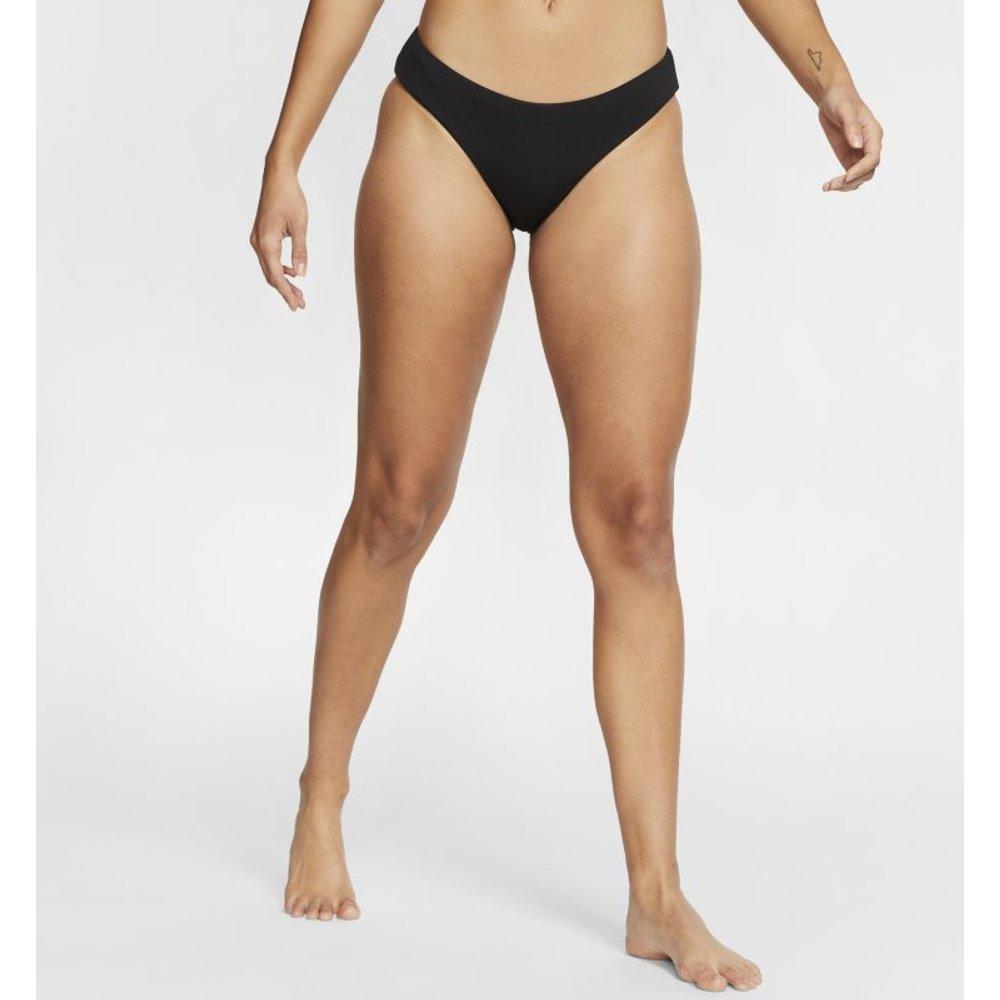 Bas de bikini Essential Scoop - Nike - Modalova