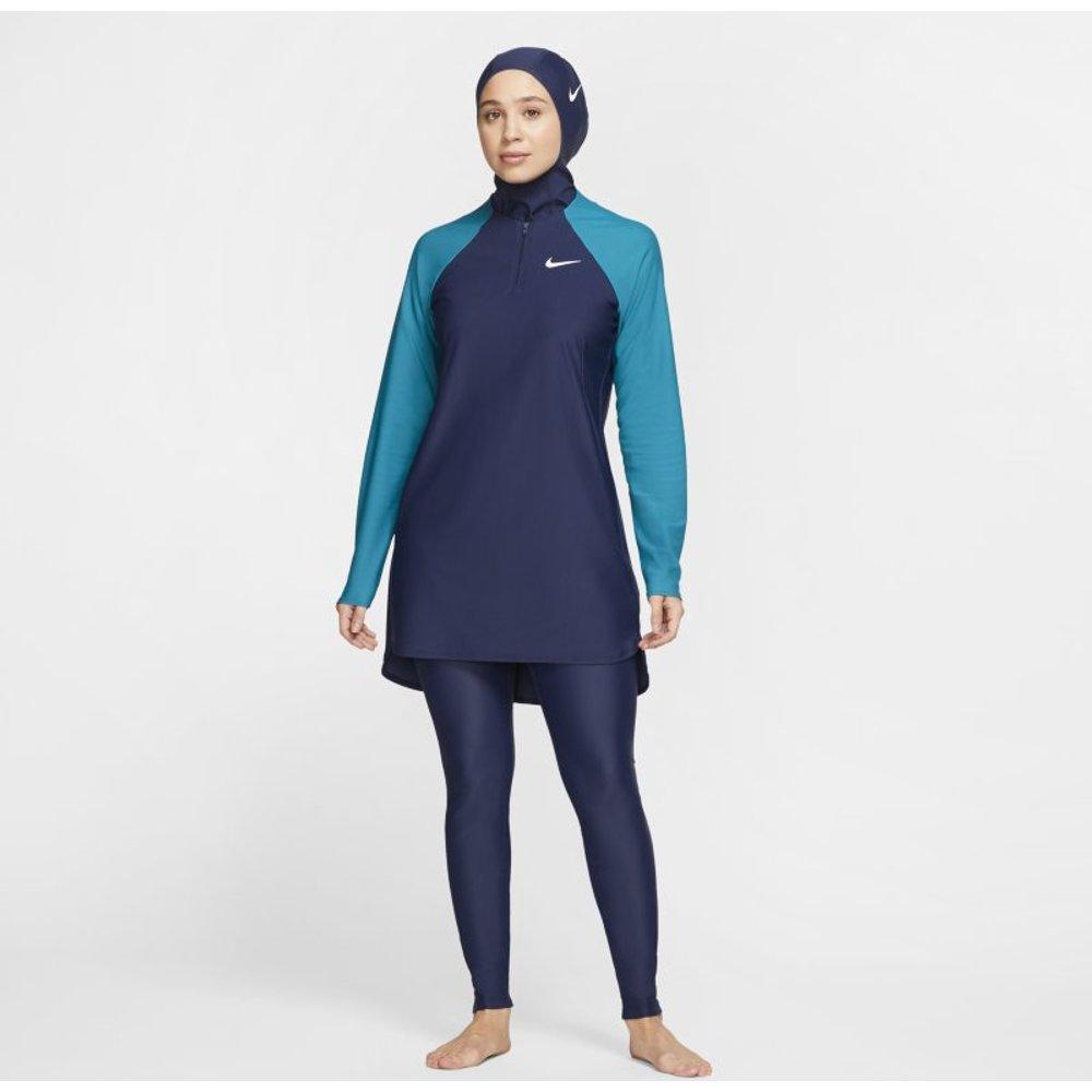 Legging de bain intégral Victory - Nike - Modalova
