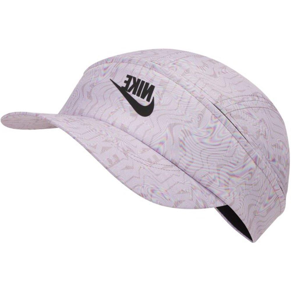 Casquette réglable Sportswear Tailwind - Nike - Modalova