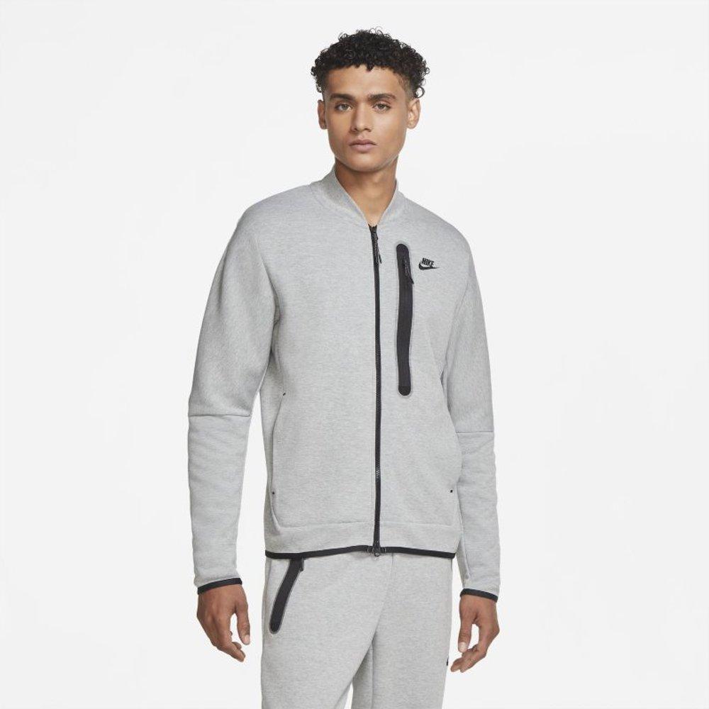 Veste aviateur Sportswear Tech Fleece - Nike - Modalova