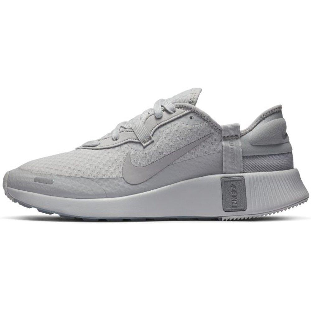 Chaussure Reposto - Nike - Modalova