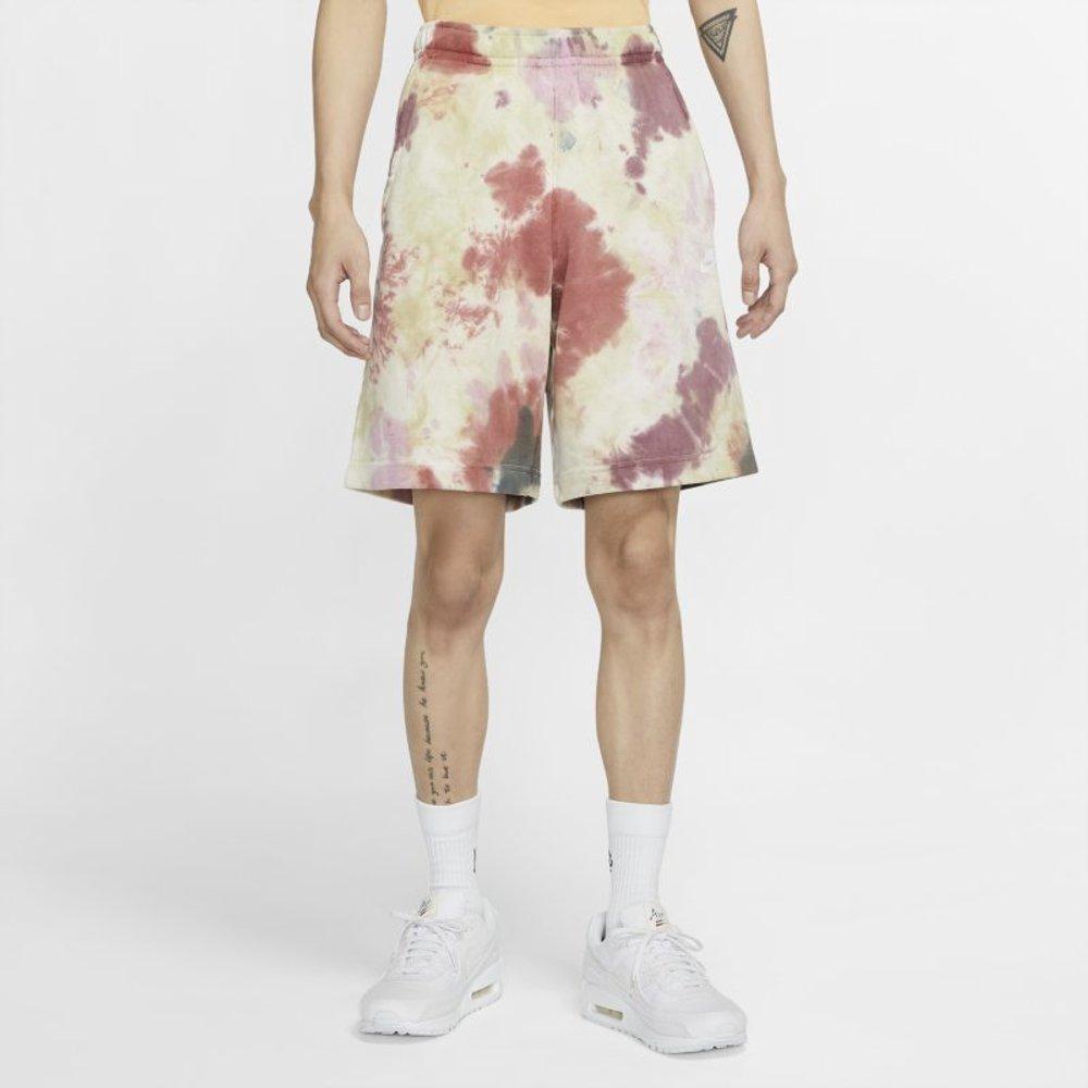 Short en molleton Sportswear - Nike - Modalova