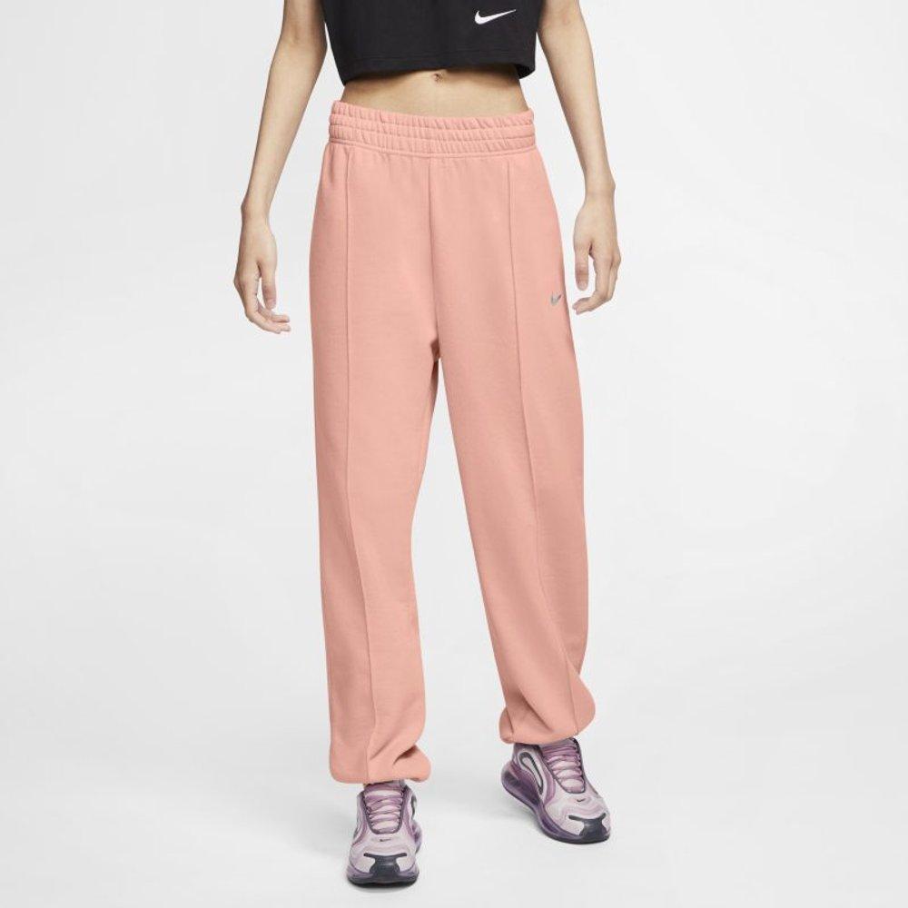 Pantalon Sportswear - Nike - Modalova