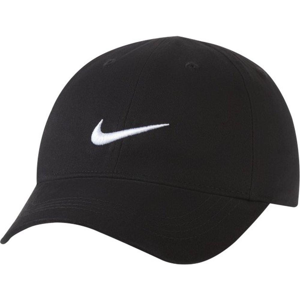 Casquette réglable pour Enfant - Nike - Modalova
