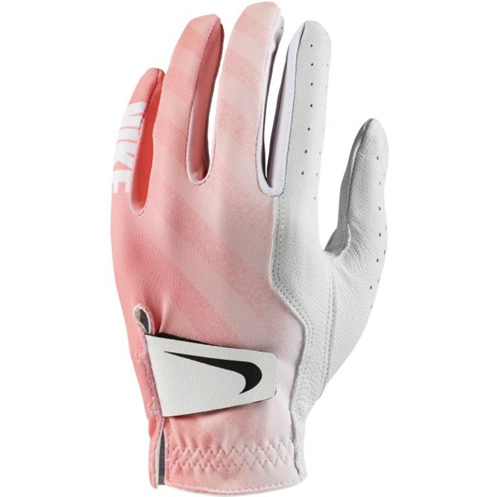 Gant de golf Tech (standard/gaucher) - Nike - Modalova