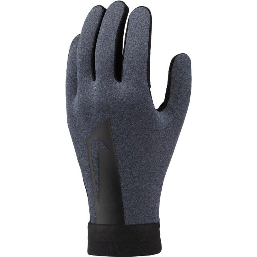 Gants de football HyperWarm Academy - Nike - Modalova