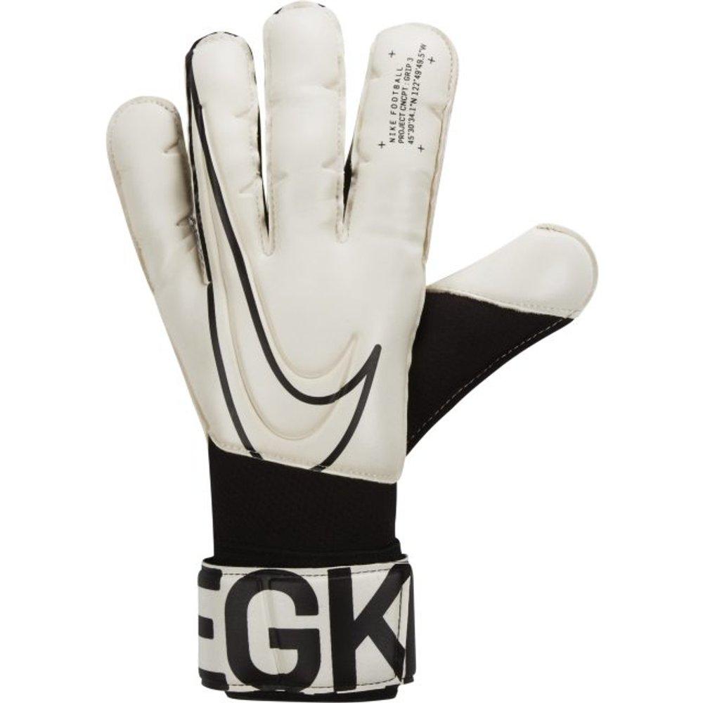 Gants de football Grip3 Goalkeeper - Nike - Modalova