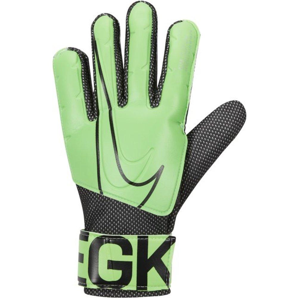 Gants de football Goalkeeper Match - Nike - Modalova