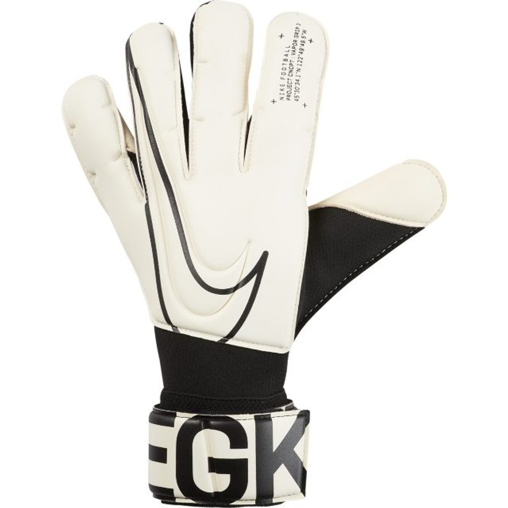 Gants de football Goalkeeper Vapor Grip3 - Nike - Modalova