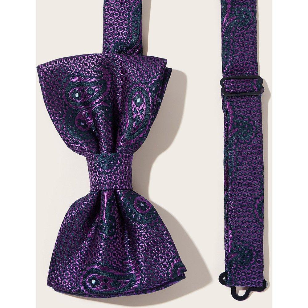 Homme Cravate avec motifs - SHEIN - Modalova