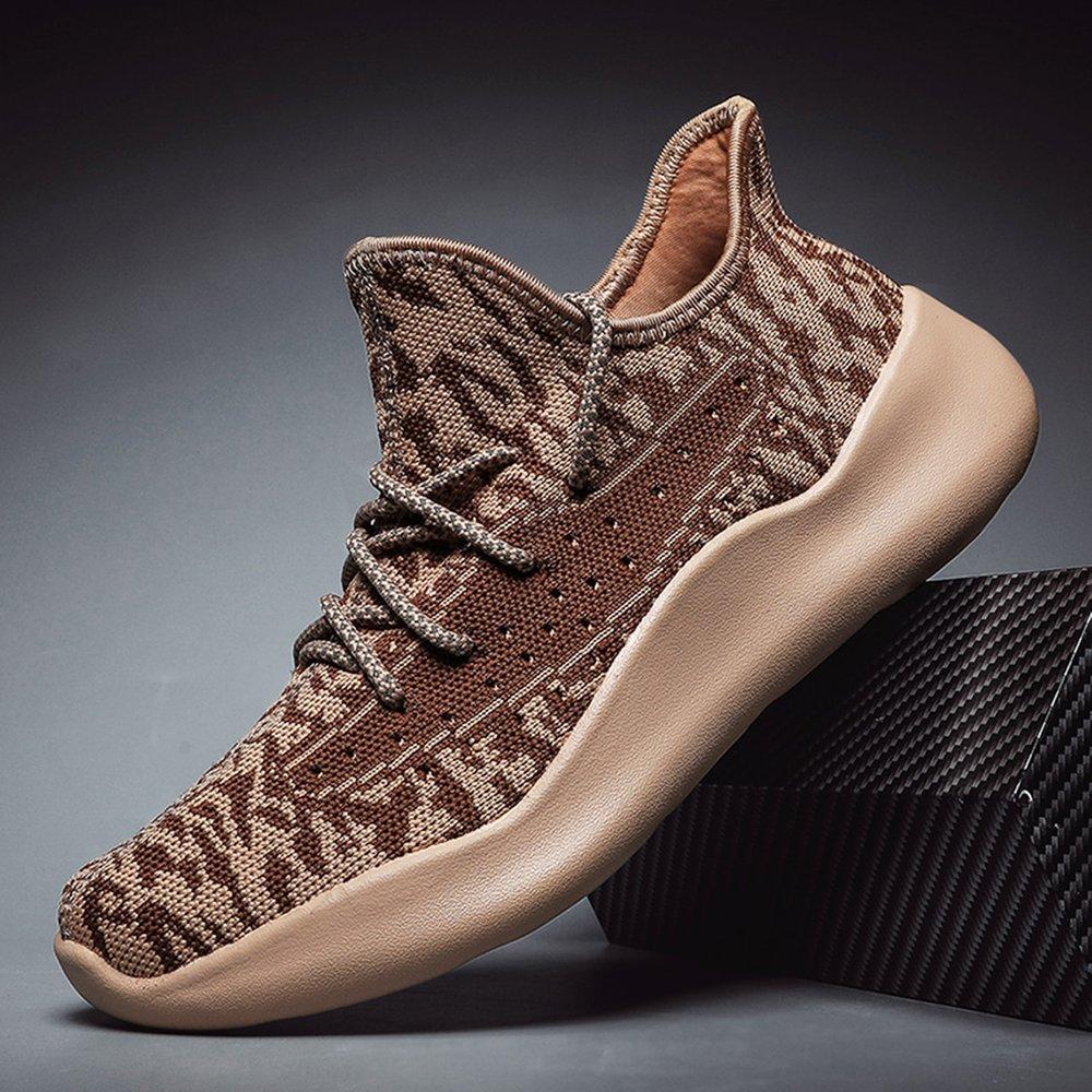 Homme Baskets à lacets - SHEIN - Modalova