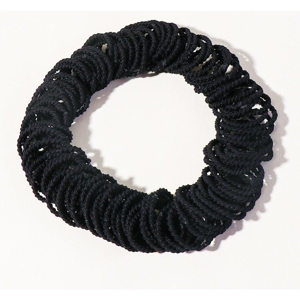 Pièces Élastique à cheveux - SHEIN - Modalova