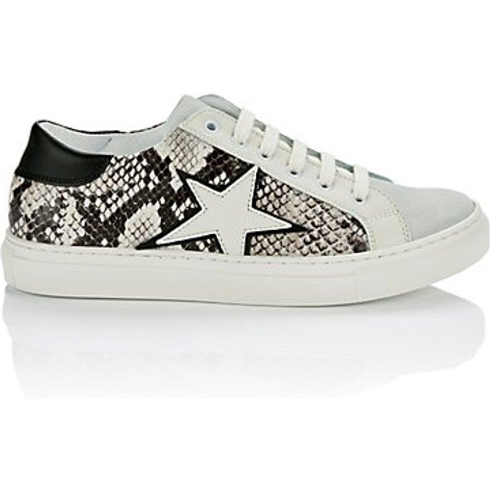 Sneakers / / beige - Madeleine - Modalova