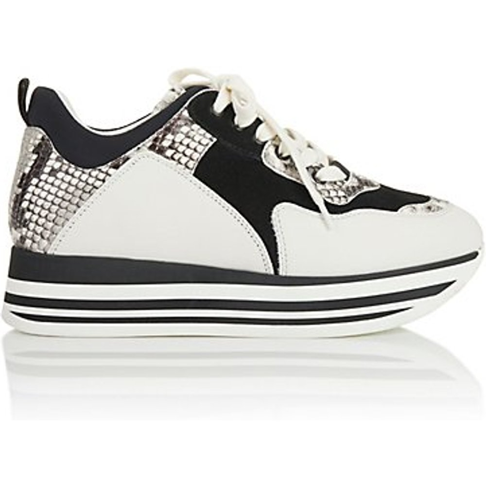 Sneakers / / blanc - Madeleine - Modalova