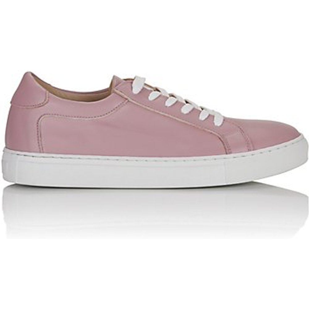 Sneakers / rose pâle - Madeleine - Modalova