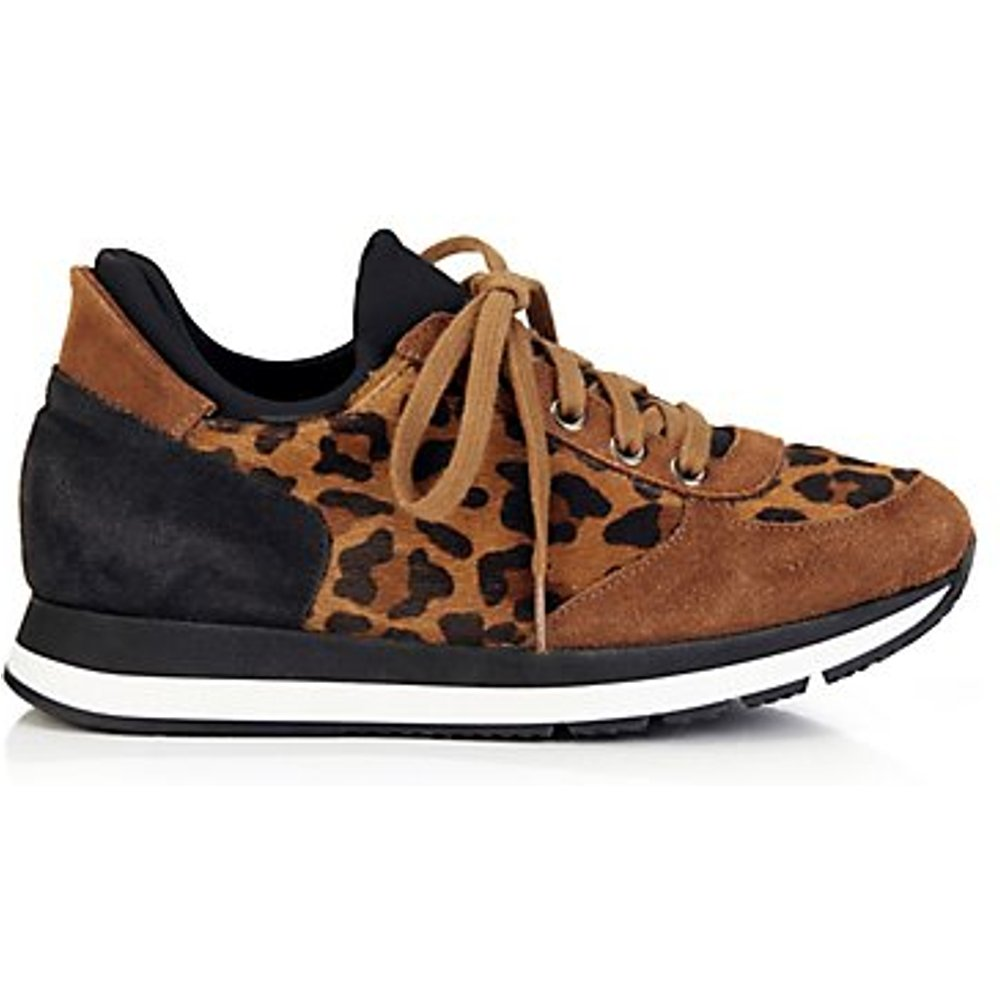 Sneakers / / marron - Madeleine - Modalova