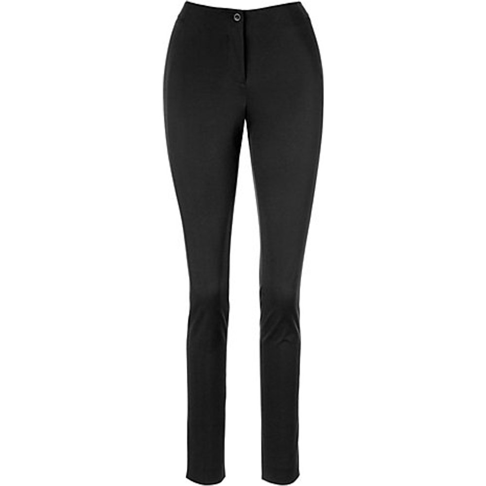 Pantalon stretch - Madeleine - Modalova