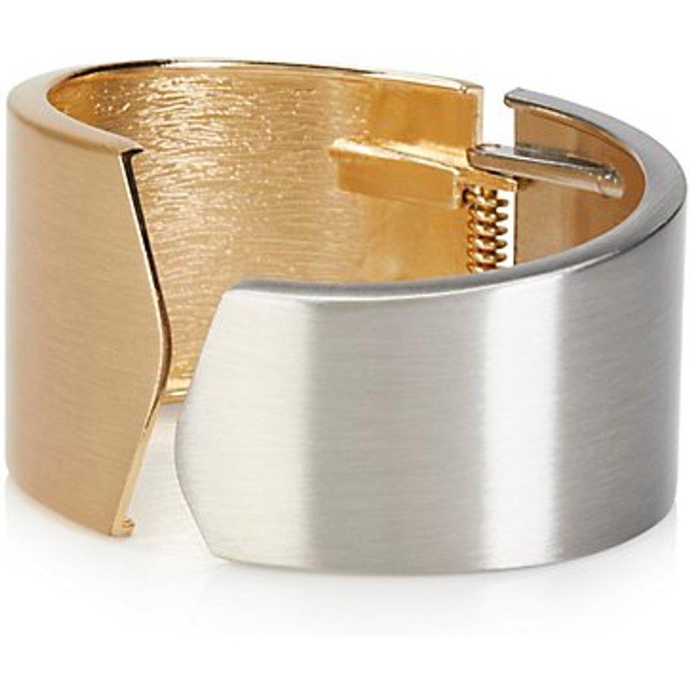 Bracelet / / - Madeleine - Modalova