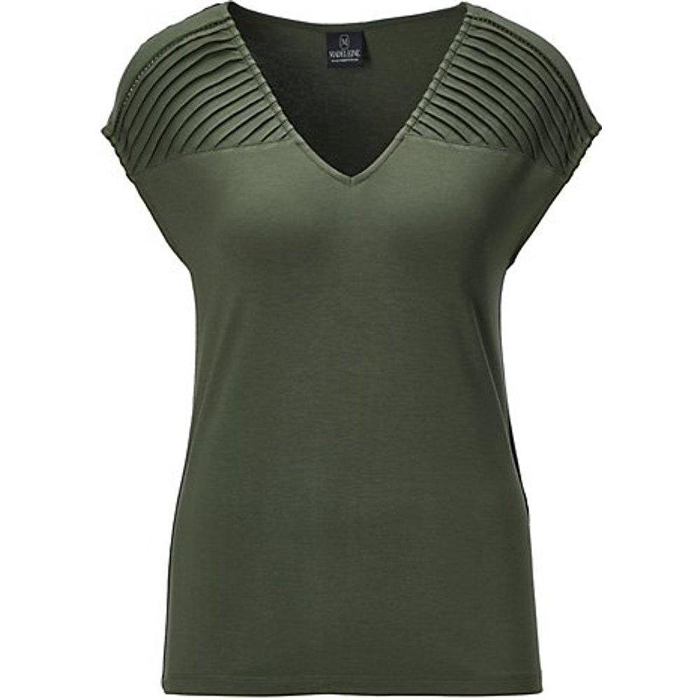 T-shirt / vert - Madeleine - Modalova
