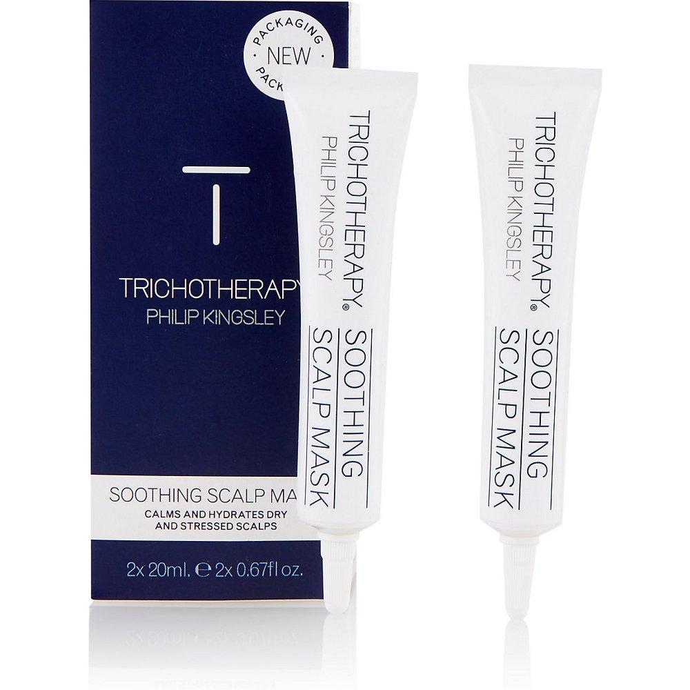 Tresemme Tresemm 233 Salon Smooth Styling Hair Spray