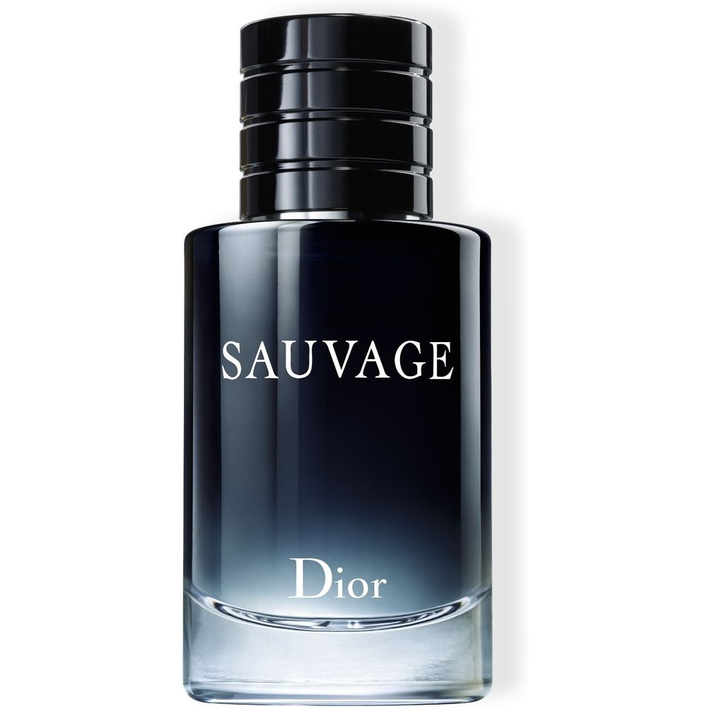 DIOR Sauvage Eau de Toilette for him