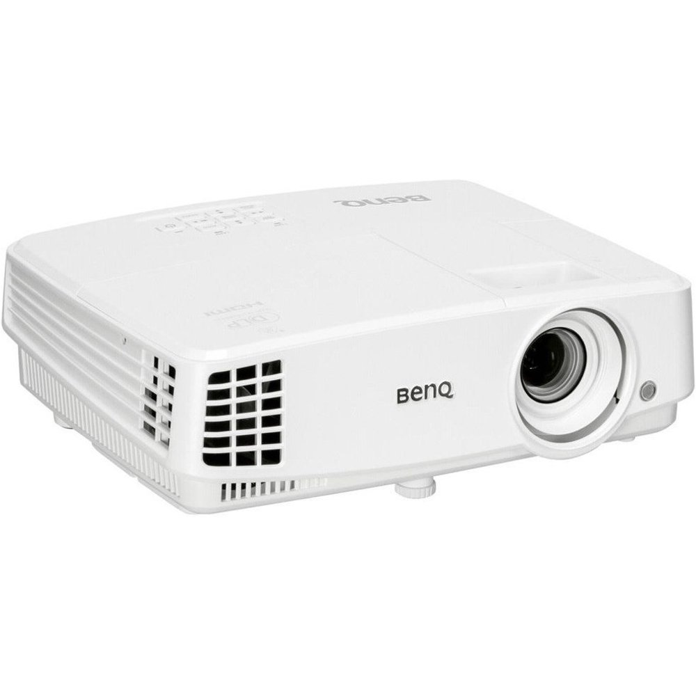 BENQTH530 Full HD Home Cinema Projector