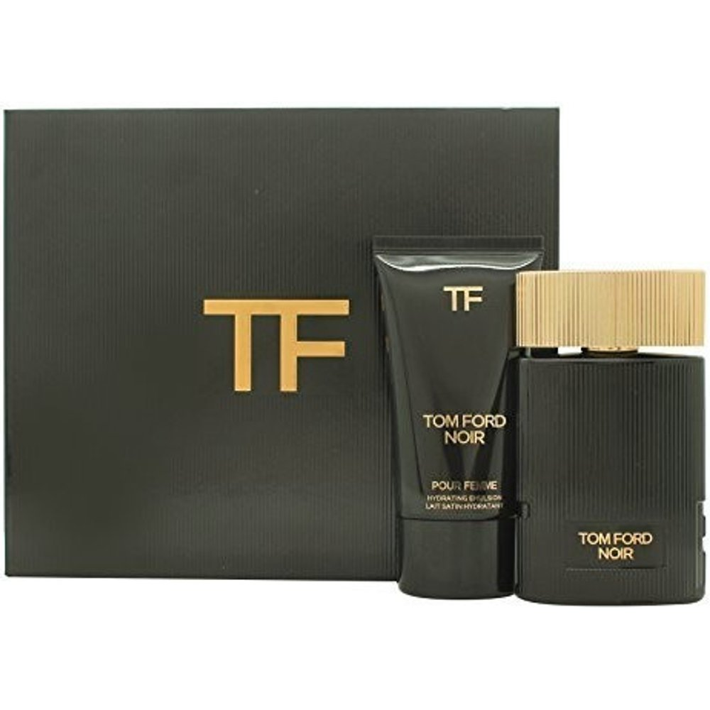 Tom Ford Noir Extreme Set (EdP 100ml +ASB 75ml)