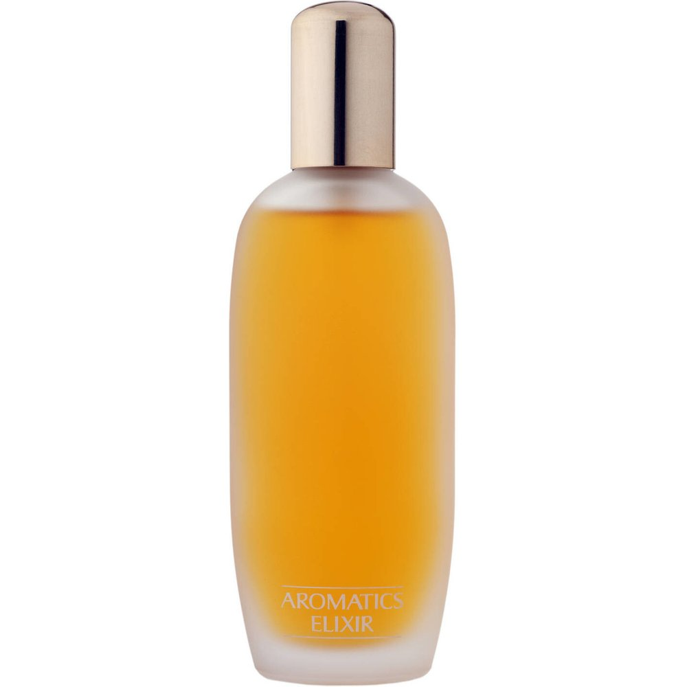 Clinique Aromatics Elixir Perfume (100ml)