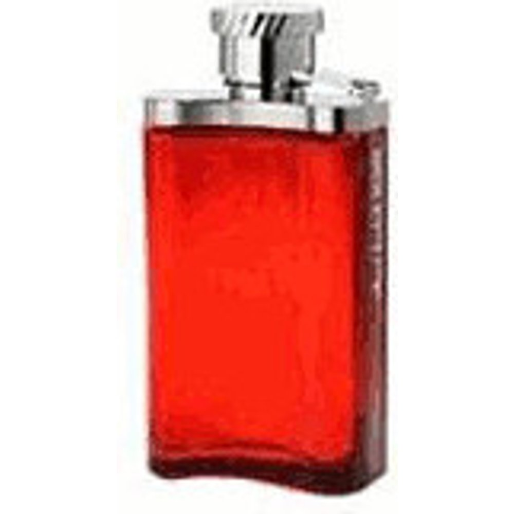 Dunhill Desire After Shave (75 ml)