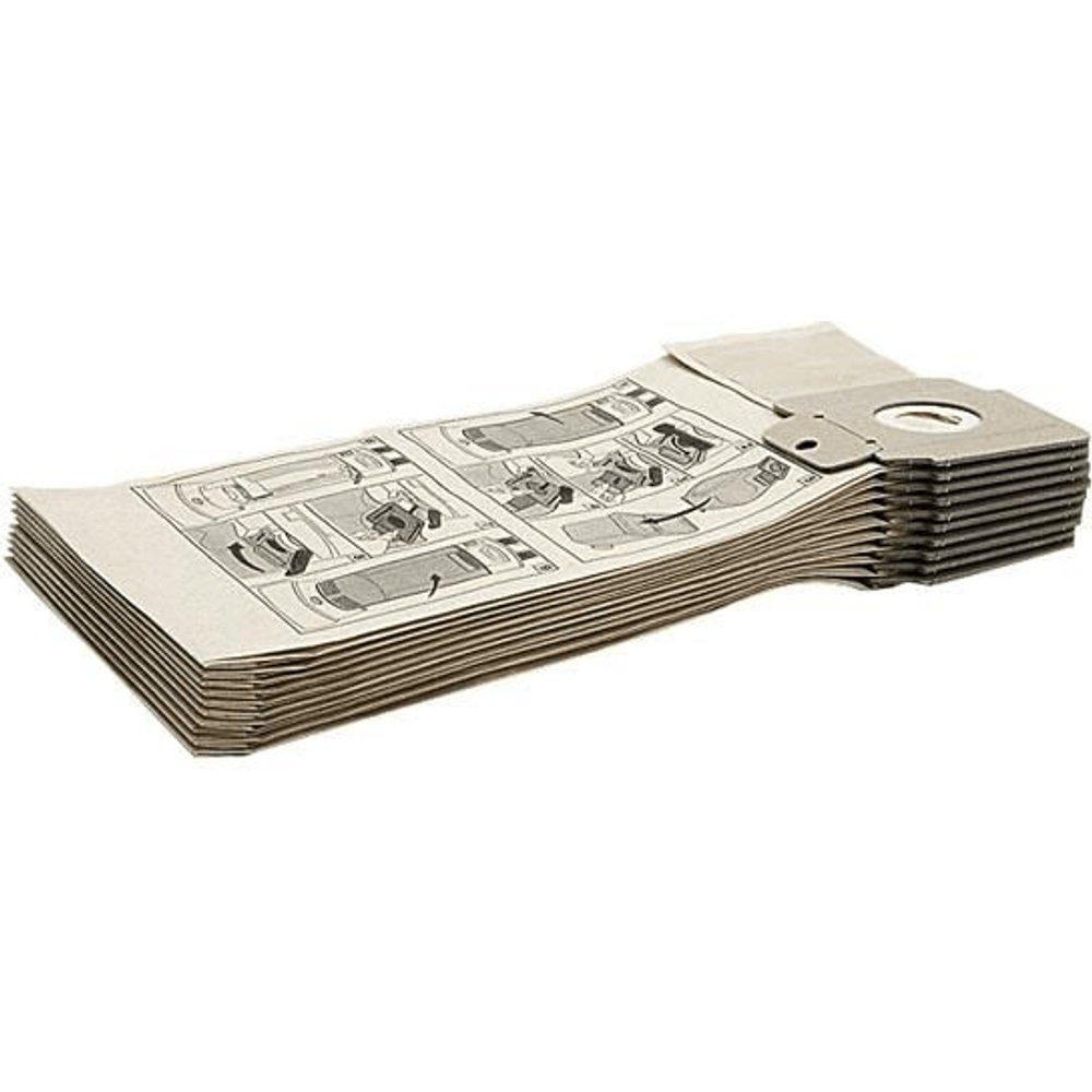 Karcher 6.904-294