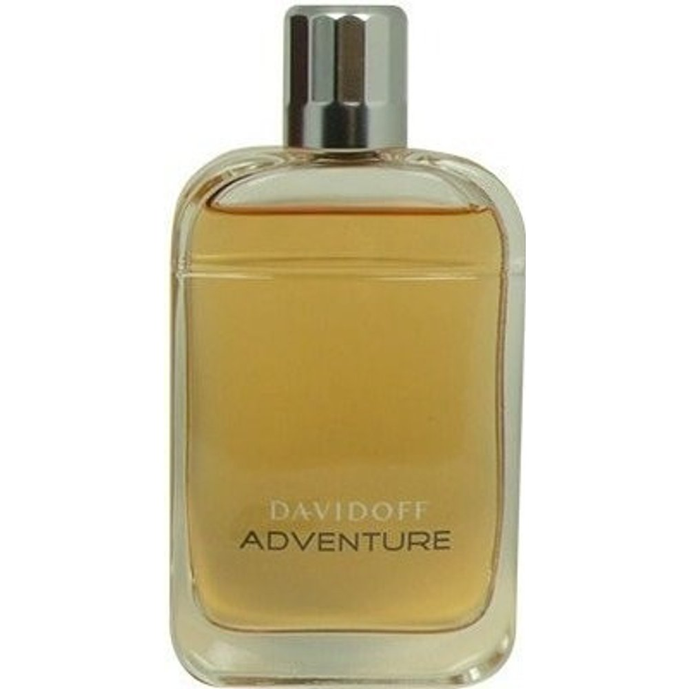 Davidoff Adventure After Shave (100 ml)