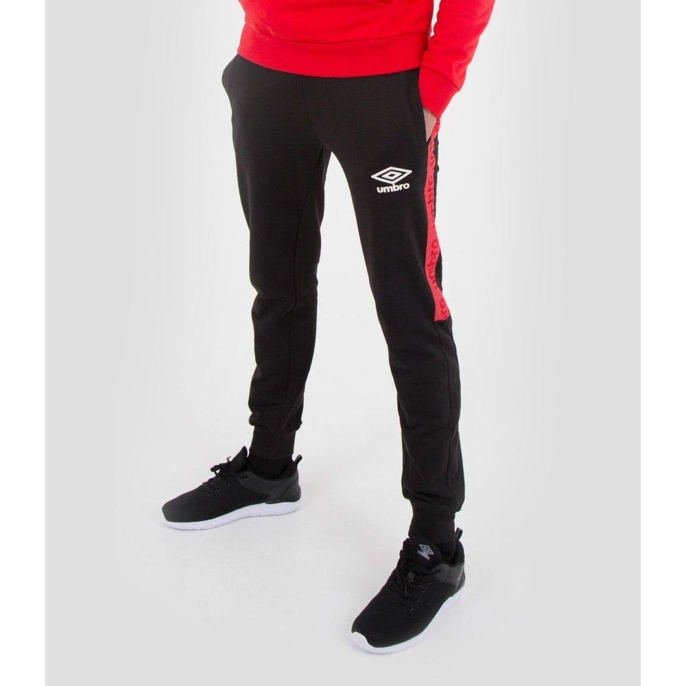 Pantalon De Jogging Authentic Polyester - Umbro - Modalova
