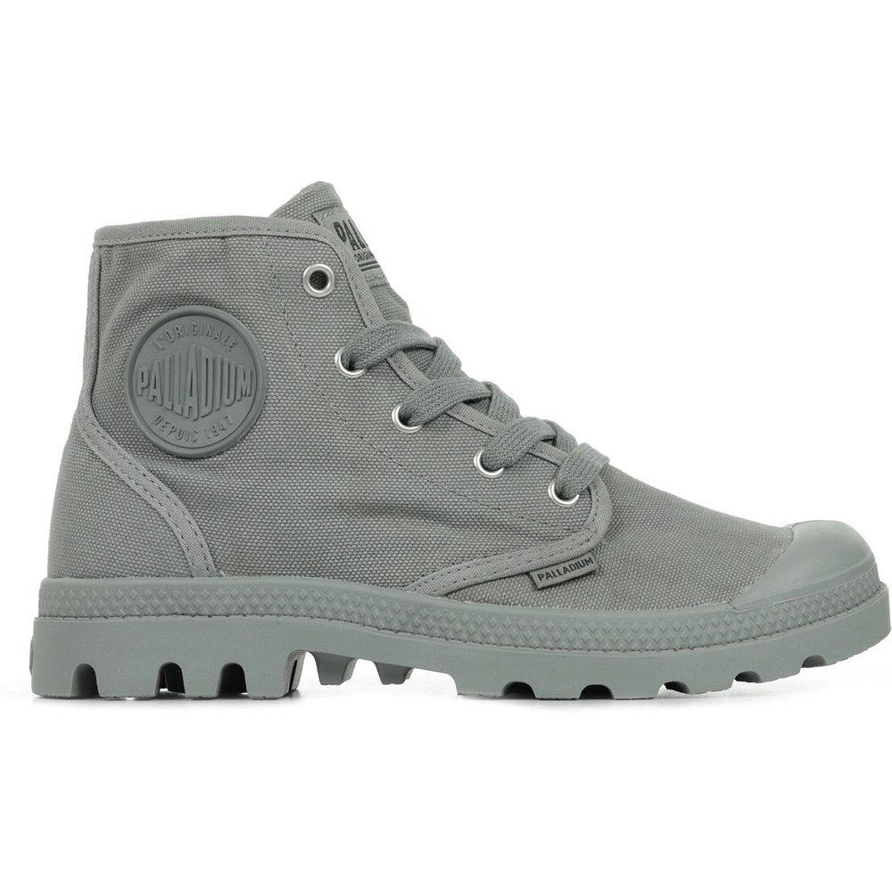Boots Pampa Hi - Palladium - Modalova