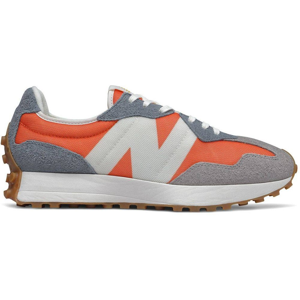Baskets 327 - New Balance - Modalova