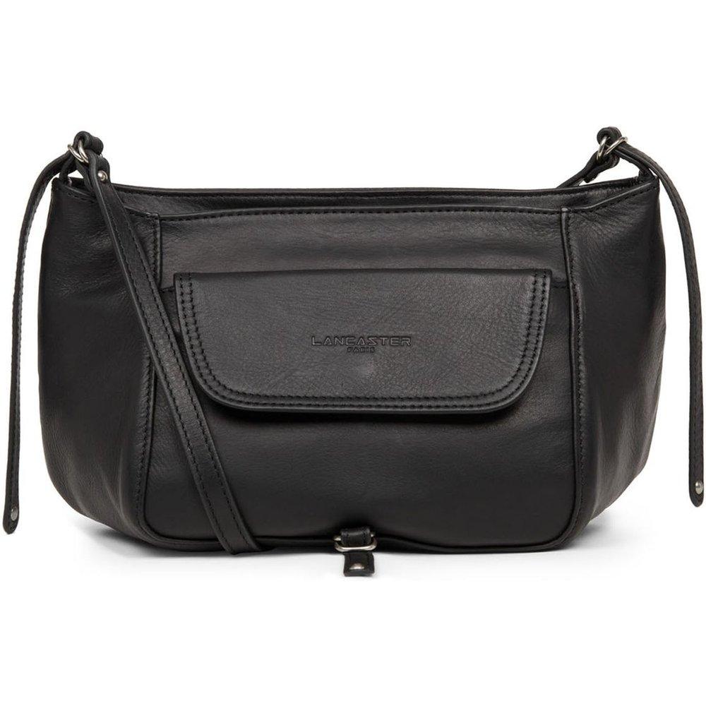 Petit sac trotteur SOFT VINTAGE - Lancaster - Modalova