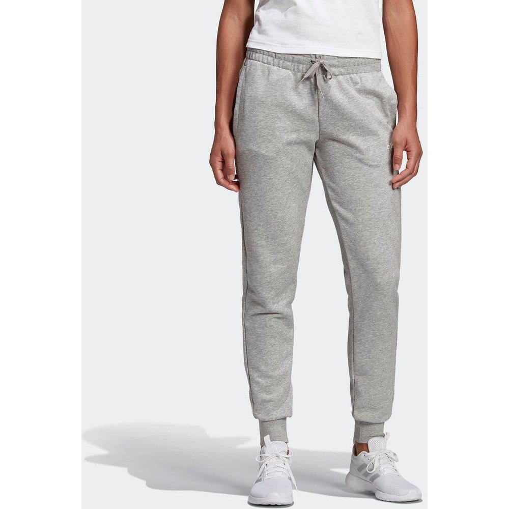 Pantalon Essentials Solid - adidas performance - Modalova