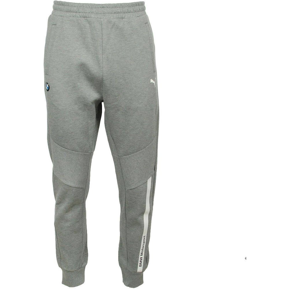 Pantalon survêtement BMW MS SWEAT PANTS - Puma - Modalova
