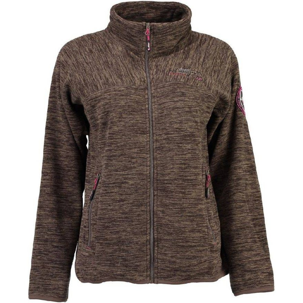 Polaire TYRELL - geographical norway - Modalova