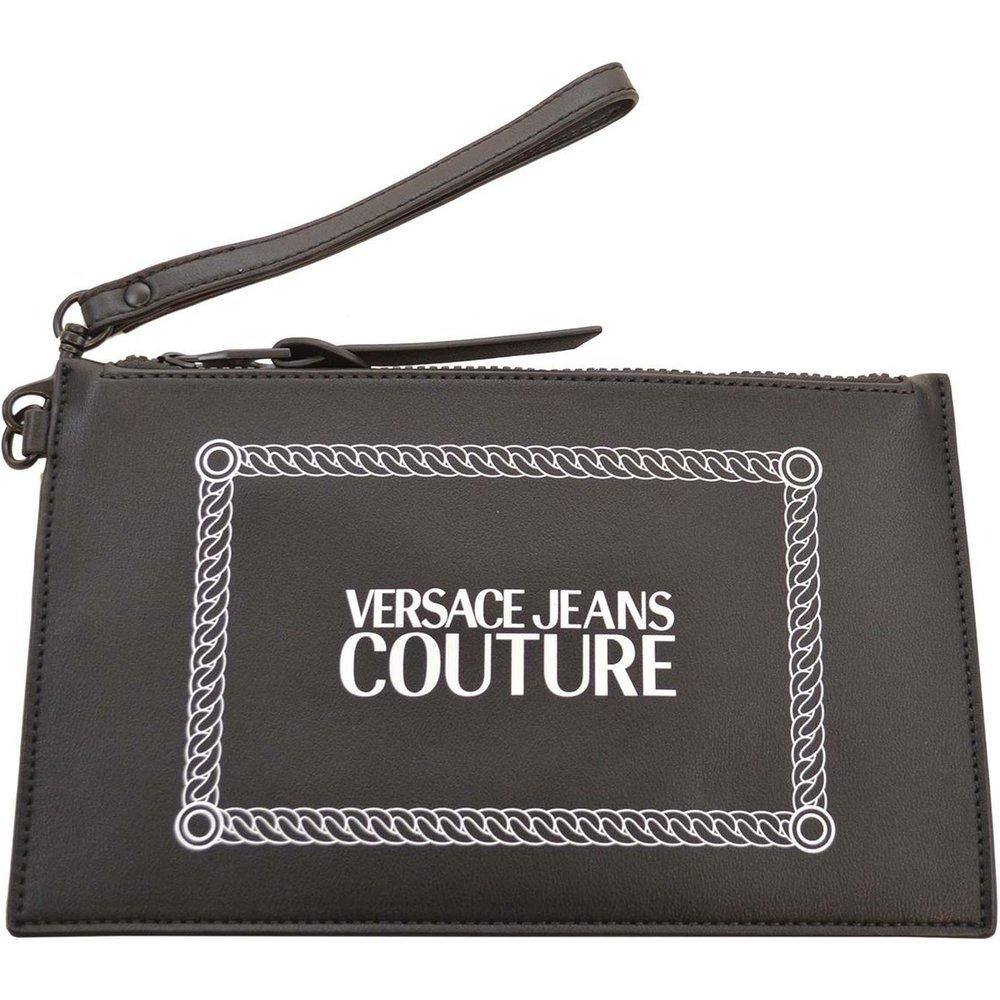 Pochette Homme - Versace - Modalova