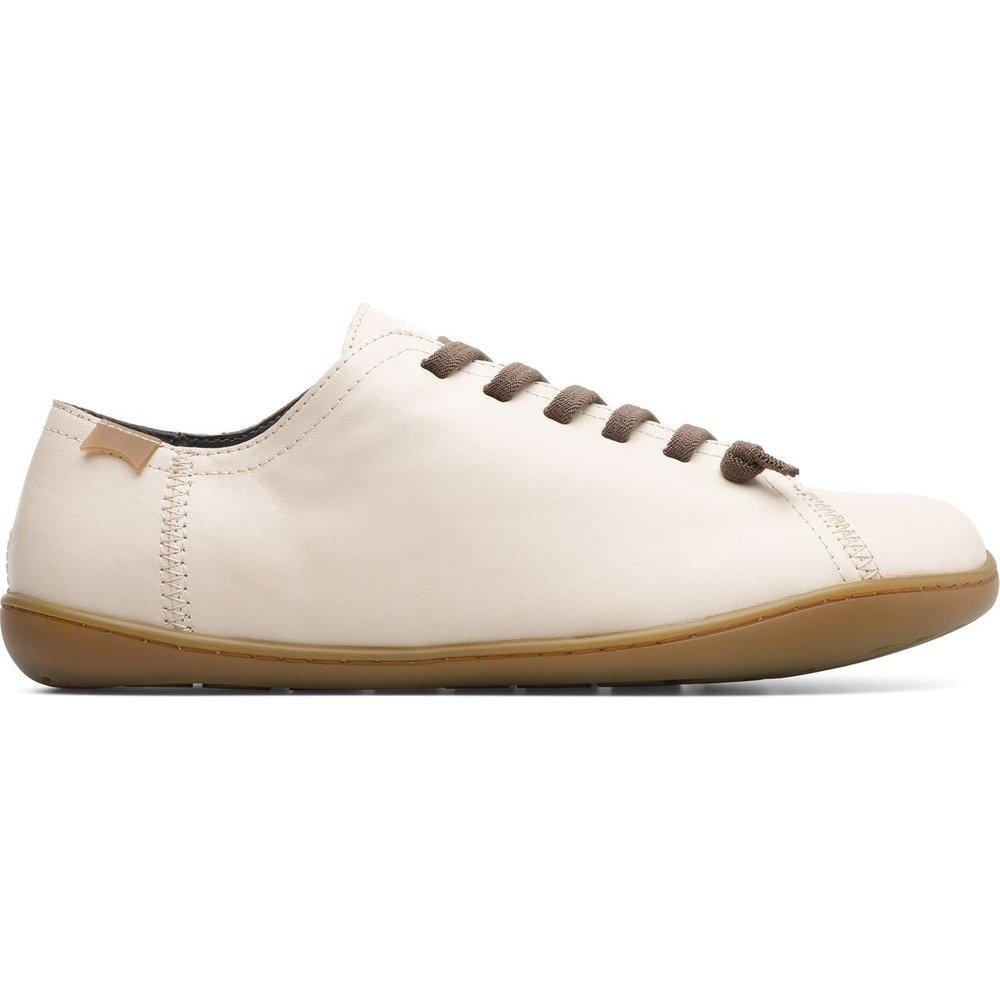 Chaussures casual cuir Peu Cami - Camper - Modalova