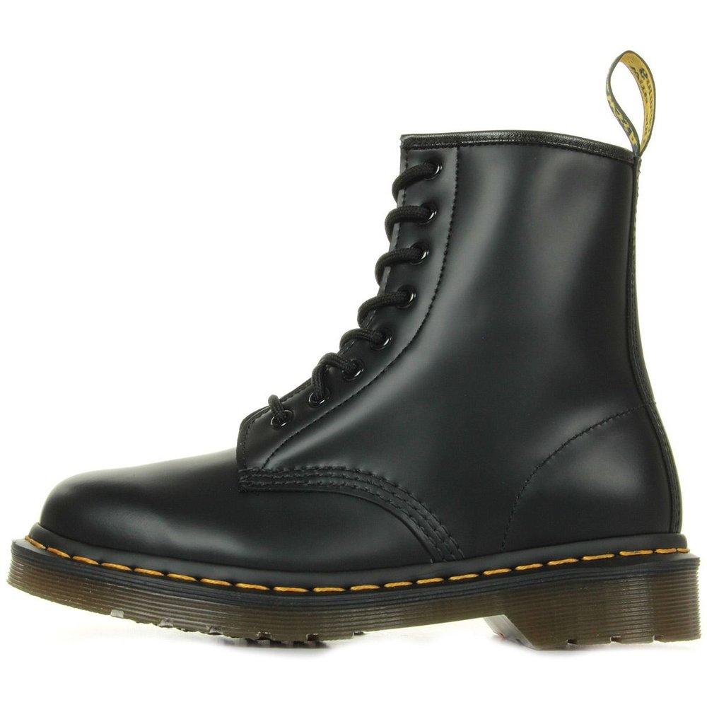 Boots 1460 Smooth - Dr Martens - Modalova