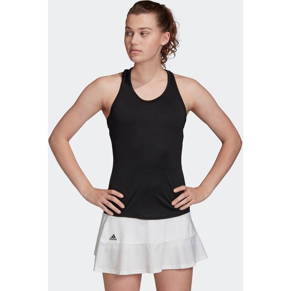 Débardeur Club Tennis - adidas performance - Modalova