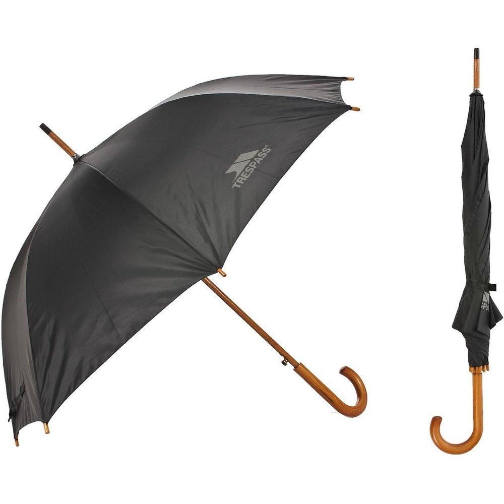 Parapluie BAUM - Trespass - Modalova