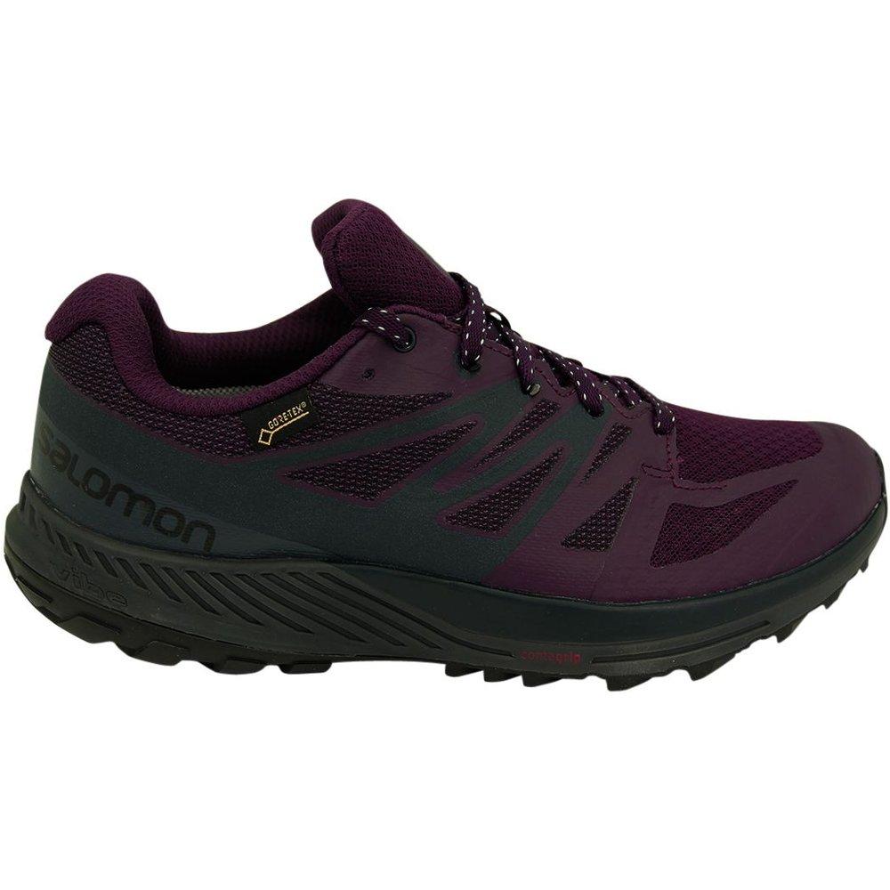 Chaussures de trail SENSE ESCAPE GTX W - Salomon - Modalova